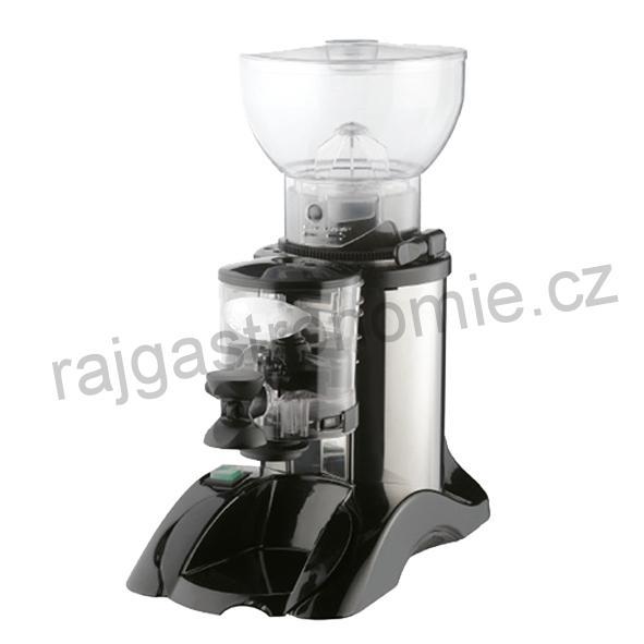 Mlýnek na kávu Brasil Inox