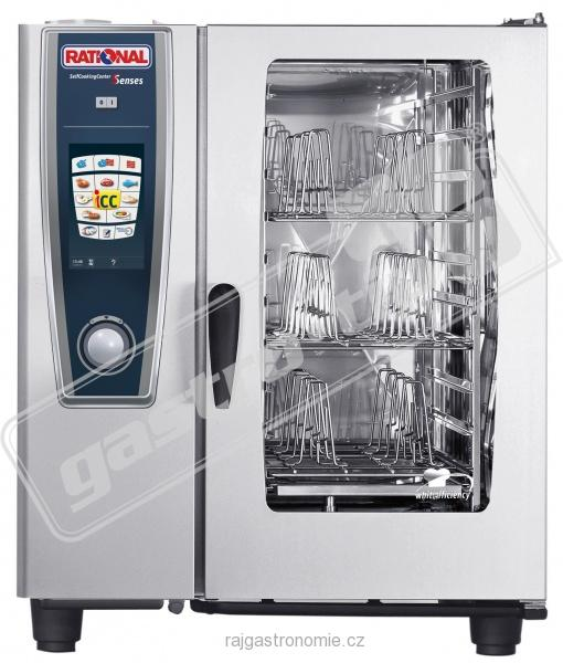 Konvektomat Rational SCC WE 101 E (400V)