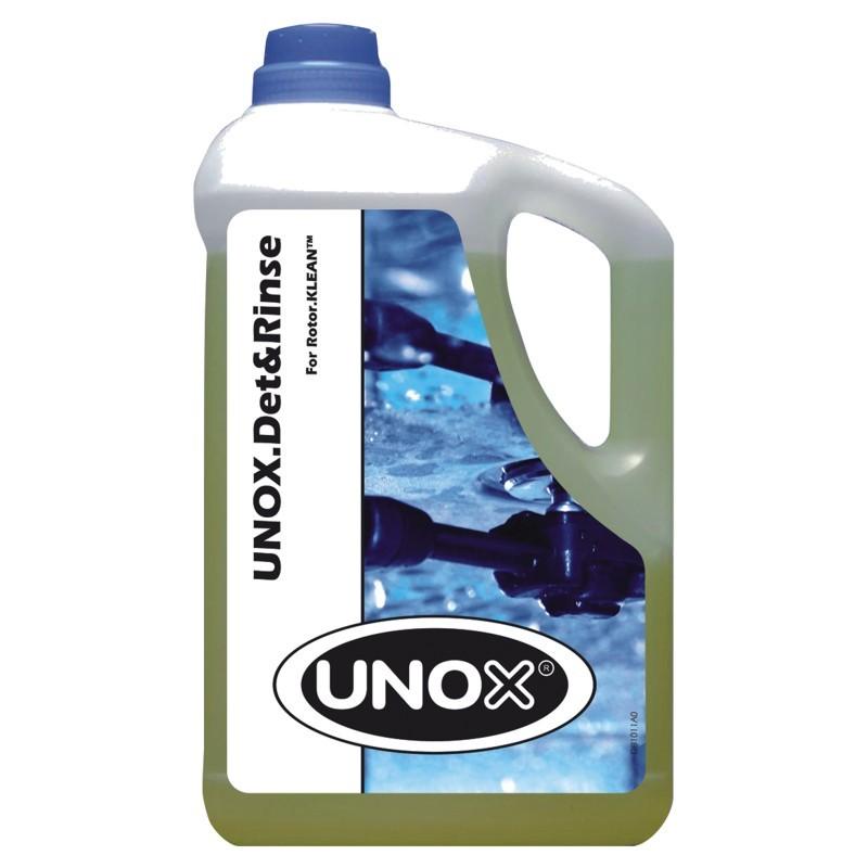 UNOX Det&Rinse 1 x 5L
